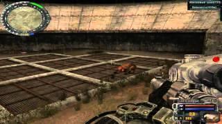 S.T.A.L.K.E.R Зов припяти - Sigerous mod 2.2 Часть 13 [Квесты учёных #2](, 2012-05-01T01:54:58.000Z)