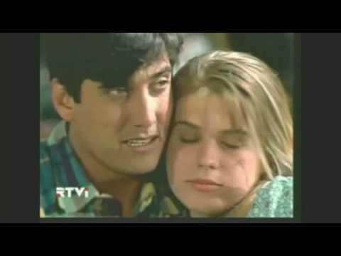 Guillermo Davila - Enamorandome Mas De Tí.