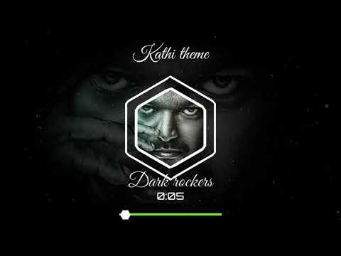 Kathi movie bgm 8D audio song tamil Vijay best 8D audio Tamil anirudh 8D audio bgm