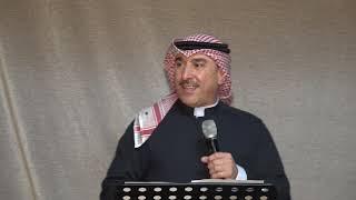 بداوي - خوات المعرس - الفنان ناصر اليوسف0096594498447