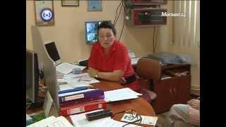 """Члены ЖСК """"Шипиловский"""" просят уволить председателя"""