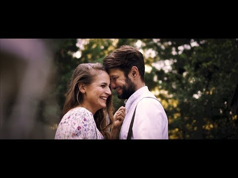 CieszyOko - Filmy Ślubne
