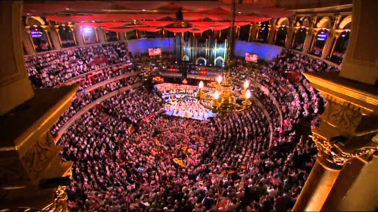 Discussion on this topic: Hope and Glory Proms tickets are going , hope-and-glory-proms-tickets-are-going/