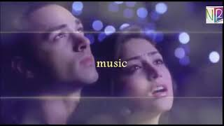 Ishqe Di Lat Lyrics Video | Junooniyat | Ankit Tiwari | Tulsi Kumar | T-Series