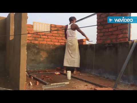 How to make Pigeons loft|pigeons loft construction by Zeeshan's loft Kolkata India