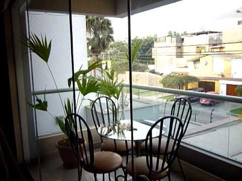 Elegante vendo departamento valle hermoso 2do piso for Casas sencillas pero bonitas