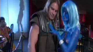 """Video Best Scene from the Movie """"Space Nuts"""" (With Evan Stone) download MP3, 3GP, MP4, WEBM, AVI, FLV Maret 2018"""