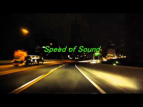 Speed of Sound★Perfume mp3