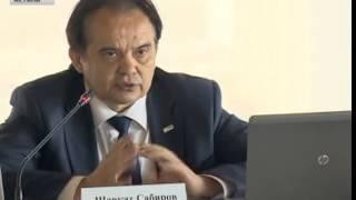 В Казахстане появится интернет-портал о пропавших детях (Первый канал «Евразия»)