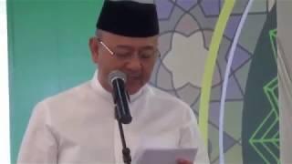 Pemko Medan Peringati Tahun Baru Islam 1 MUHARRAM 1440 HIJRIYAH