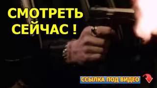Славные парни 2016  Фильм полностью Славные парни ОНЛАЙН На Русском в Хорошем Качестве hd