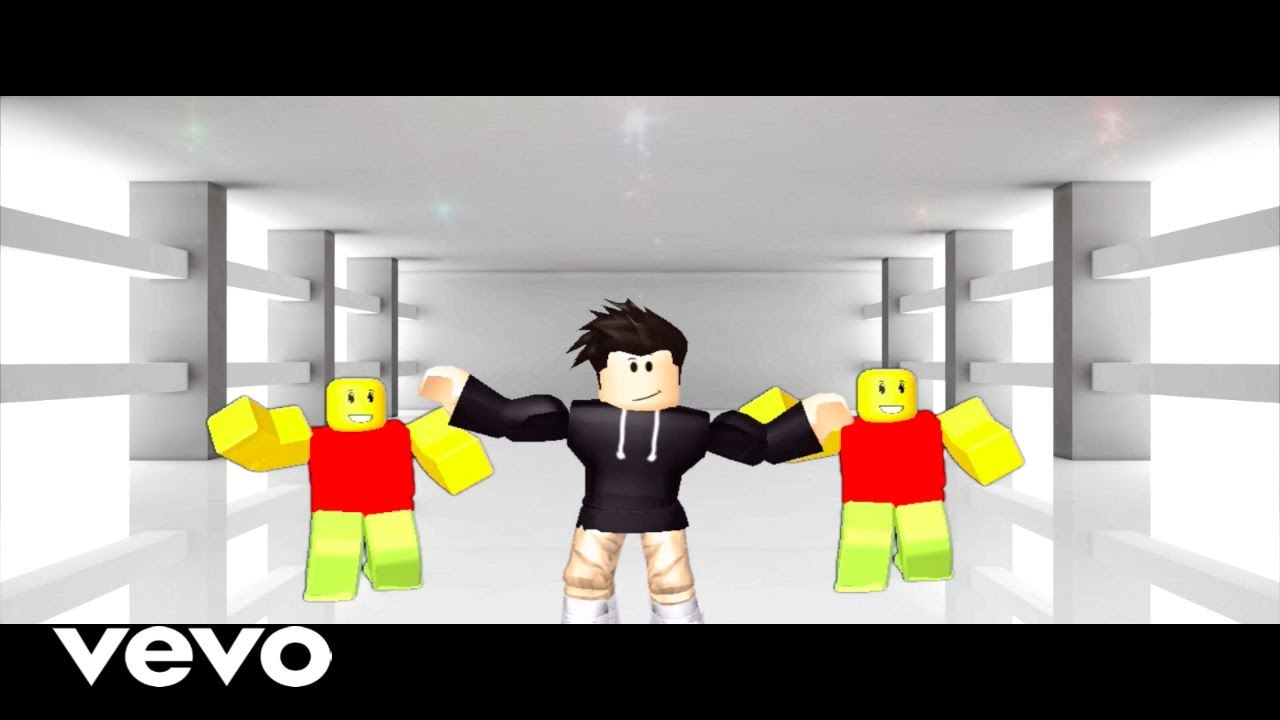 Fitz And The Tantrums Handclap Roblox Music Video Youtube Its been 3 years we shared and keep posting almost more than 2million roblox song ids. fitz and the tantrums handclap roblox music video