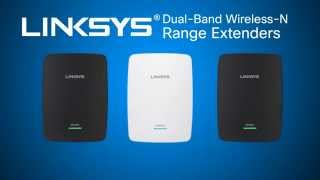 LINKSYS RE1000 V1.0 RANGE EXTENDER DOWNLOAD DRIVER