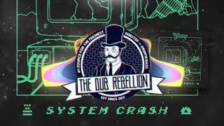 The Dub Rebellion