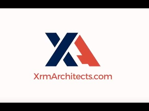 XRM Architects Beneficial Ownership Reporting