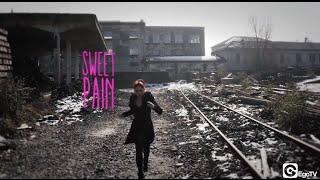 PHANTAFOX - Love The Noise (Video Lyrics)