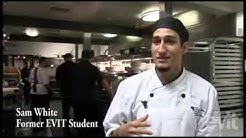 EVIT Culinary Arts & Commercial Baking programs in Mesa, AZ