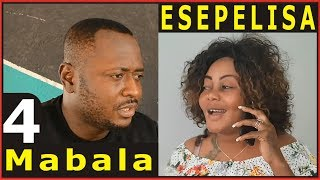Mabala 4 Fatou Dacosta Bintu Ebakata Coquette Barcelone Bobo Bellevue Masuaku Pierrot Efela Nzolanie thumbnail