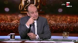 محمد دحلان لـ كل يوم: لم نكن عبيد للشهيد ياسرعرفات وكنا نقول كلمة الحق حتى لو غضب منا