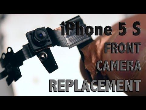 Camera translator iphone 5s vs se front