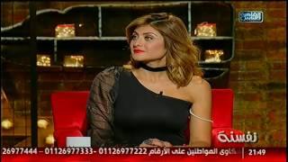#نفسنة  ماجد القلعى وتقليد قوى للإعلامى وائل الإبراشى!