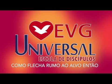 EVG Universal - Me usa
