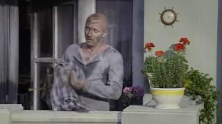 innogy Pojištění domácnosti