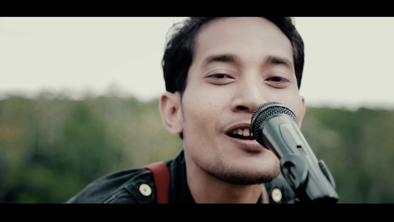 Adi sayang - Z-DENK [official music video ] #1