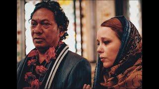 Qawwali Music of the Mystics Ep 3