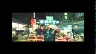 Daddy Cool Malayalam Movie Song - Kadhayoru
