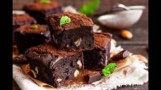 Брауни: классический рецепт