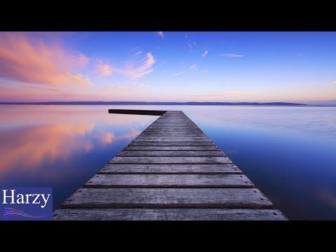 Arensky - Close To Me (feat. Chris Linton) [1 Hour Version]