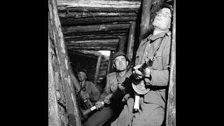 HI2: Suomi jatkosodassa - erillissota vai Saksan liittolainen?
