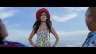 Download Video Maju Kena Mundur Kena - Official Trailer MP3 3GP MP4
