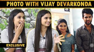 Yet that variable is Broadminded Serials.! Agni Natchathiram Serial Actress Varshini Arza Interview