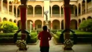 La Historia no contada de México - El Cura Hidalgo y su Amigos (1)