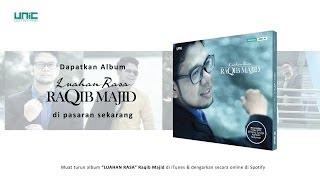 "PROMO   Album Raqib Majid ""Luahan Rasa"" ᴴᴰ"