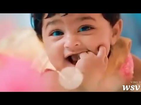Cute Baby Whatsapp Status New Malayalam Whatsapp Status Best Baby Love Status Hd Videos