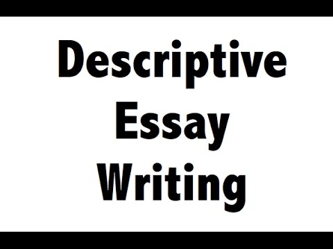 a essay philosophical method essay prosecuting attorney