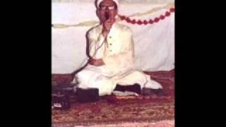 Fatwa Tarekat - Prof. Dr. S. Syeikh Kadirun Yahya 1/5