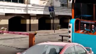 Сезонная сухая мобильная автомойка для городской среды(Seasonal Dry Mobile Car For An Urban Environment Сезонная мобильная автомойка -- передвижной автомоечный комплекс, который возмо..., 2013-07-20T03:17:29.000Z)