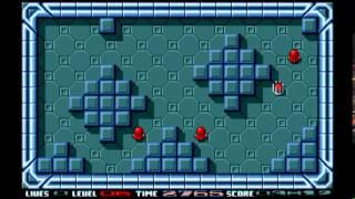 Robotz (Atari ST)