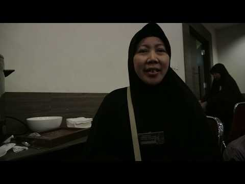 Jakarta, tvOnenews.com - Posisi duduk menjadi posisi ternyaman dan sering dilakukan untuk mengistira.