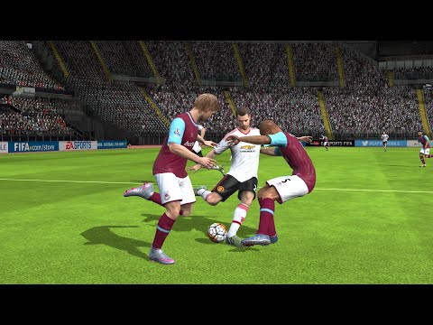 fifa-20-mod-fifa-14-android-offline-800-mb-ps4-graphics