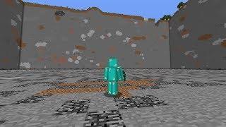How I Mined 1,000,000 Blocks (Ft. 100 KIDS)