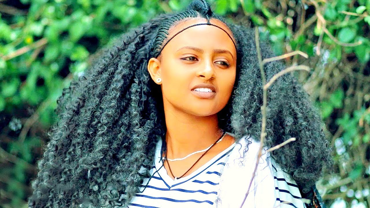 Mule Rootz - Enwerared እንወራረድ (Amharic)
