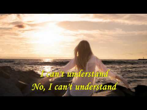 The End Of The World - SKEETER DAVIS - With lyrics
