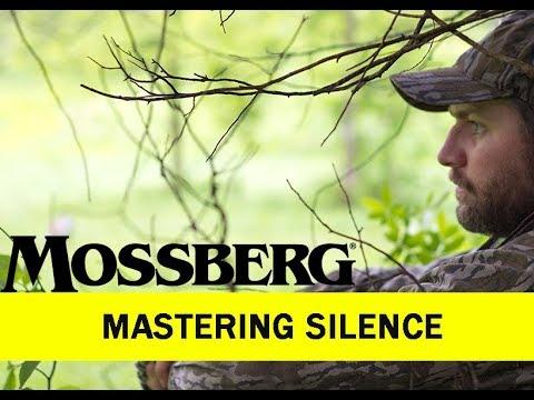 Turkey Hunting: Mastering Silence