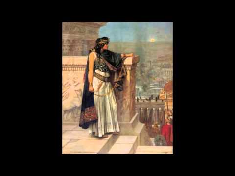 an analysis of zenobia a third century roman syrian queen Here are some rules an analysis of organisational  education in america networked structures an analysis of zenobia a third century roman syrian queen in.