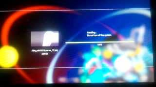 How To Transfer Games To PS3 Without USB Drive Via FTP Server & Ethernet Cable Tutorial